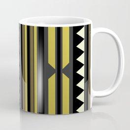 Aztec II Coffee Mug