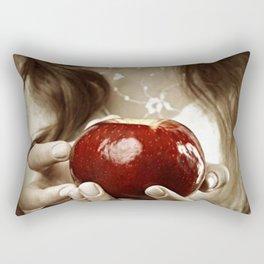 Fairy Tale Rectangular Pillow