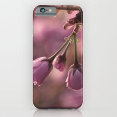 In Your Favourite Fairy Tale iPhone 6s Slim Case