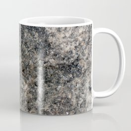 Ganite Coffee Mug