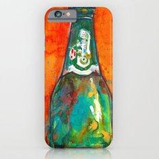 Carlsberg  Beer iPhone 6s Slim Case