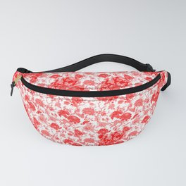 Champagne Socialist Fanny Pack