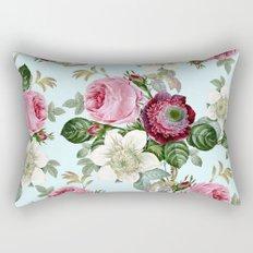 Floral enchant Rectangular Pillow