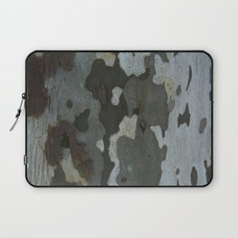 Bark Laptop Sleeve
