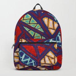 MOSAIC 6 Backpack