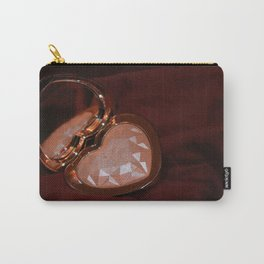 Too Faced Makeup Carry-All Pouch