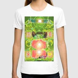 Energy Overload T-shirt