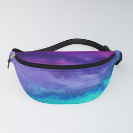 The Sound Fanny Pack
