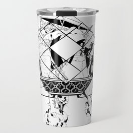 Ancient Tandem Psychic War Elephaint  Travel Mug