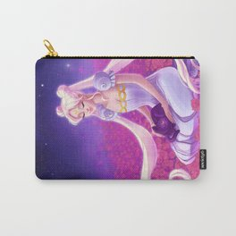 Princess Serenity Carry-All Pouch