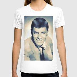 Jerry Lewis, Hollywood Legend T-shirt