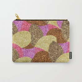 Pattern #52 Carry-All Pouch