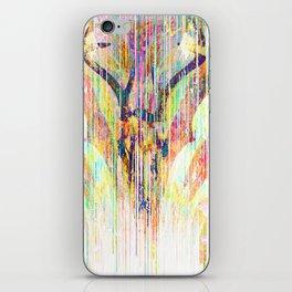 Amalgam iPhone Skin