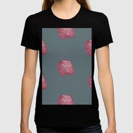Lana Print T-shirt
