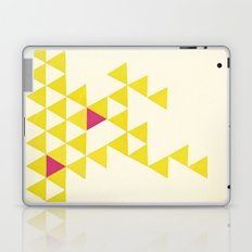 Collapse Laptop & iPad Skin