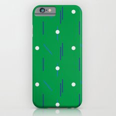 on course Slim Case iPhone 6s