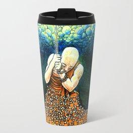 Our Shine Travel Mug