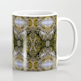 MossCrest Coffee Mug