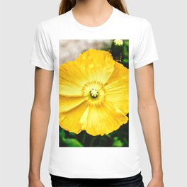 Flower Photography by RedTiger_K T-shirt