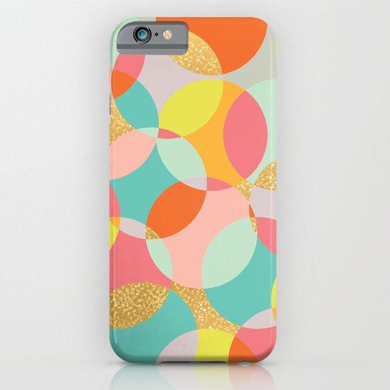 Fancy iPhone & iPod Case