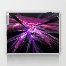 Fragmented Laptop & iPad Skin