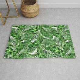 Exotic Rug