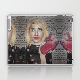 Madison Laptop & iPad Skin