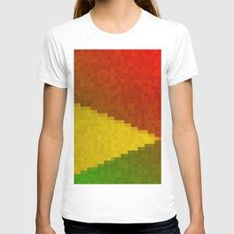 Squareplays ... T-shirt