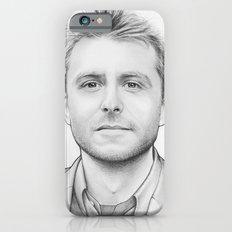 Chris Hardwick iPhone 6s Slim Case