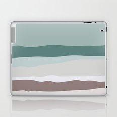 Beach Memories Laptop & iPad Skin