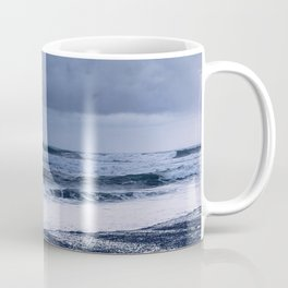 Coast 3 Coffee Mug