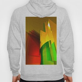 colors for your home -505- Hoody