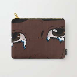 do you love me like you used to Carry-All Pouch