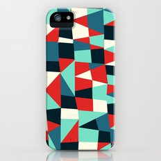 Bartok - Concerto for Orchestra Slim Case iPhone (5, 5s)