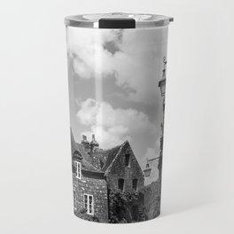 Locronan 5b Travel Mug