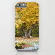 Gatineau Park Slim Case iPhone 6s