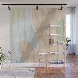 Tropical #society6 #decor #buyart #artprint Wall Mural