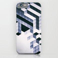 yptycyl ydyfyce Slim Case iPhone 6