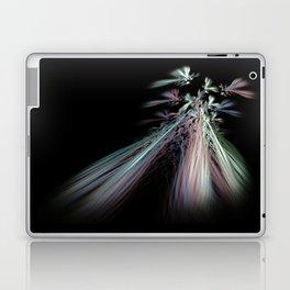 Dragonflies Laptop & iPad Skin