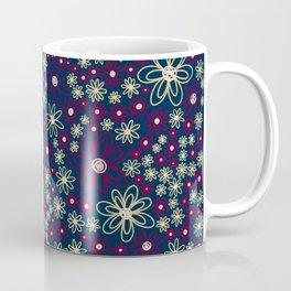 to Yolany Coffee Mug