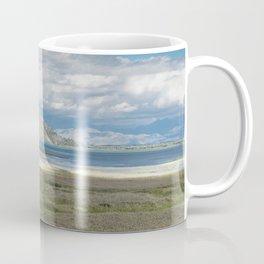 lake scurati 1.2 Coffee Mug