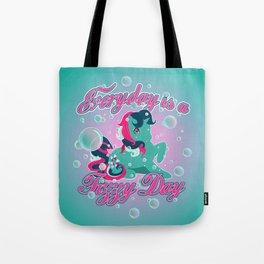 Everyda i  Fizy Day Tote Bag