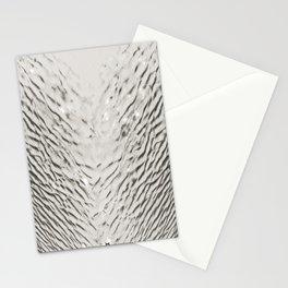 Vitriol/Albedo Stationery Cards