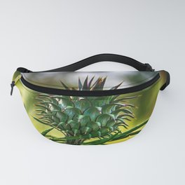 Thorn - Colorful Fanny Pack