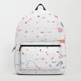 Jawbreaker V2 Backpack