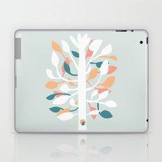 Prosperi - tree Laptop & iPad Skin
