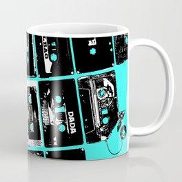 CKAS01 Coffee Mug