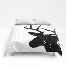 Dear deer Comforters