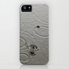 Gravitate iPhone (5, 5s) Slim Case