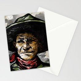 Sandino Stationery Cards